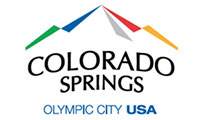 Voiceover Client, Colorado Springs Olympic City